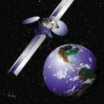 cropped-<wbr>satelliteradionews-<wbr>icon.<wbr>jpg