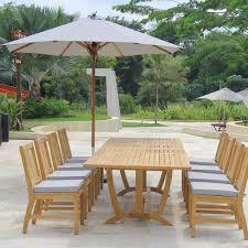 Outdoor Garden Furniture Malaysia