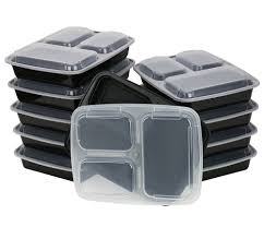 Disposable Lunch Box Malaysia