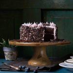 <wbr>Online <wbr>Cake <wbr>Delivery <wbr>Klang <wbr>Valley